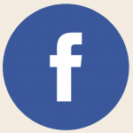 Facebook B&B De Eikenhorst