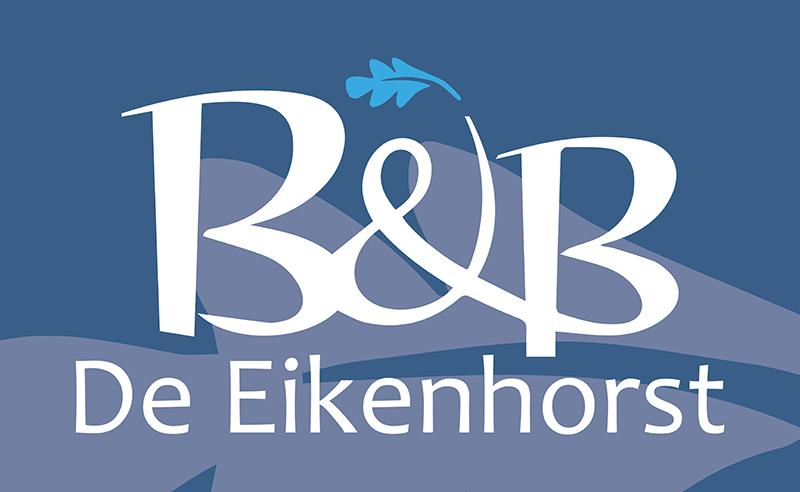 B&B De Eikenhorst